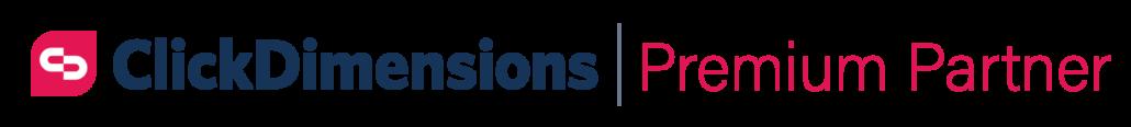 ClickDimensions Premium Partner